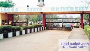 200 Level LASU Female Student Dies after Vomitting Blood at Send-forth Party